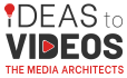 Ideas-to-Videos